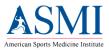AmericanSportsMedicineInstitute_logo