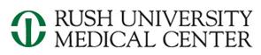 GeneralSurgery_Rush_logo