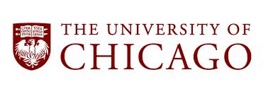 UniversityofChicago_logo