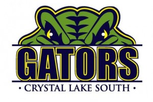 crystal lake high school gators