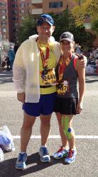 ian_and_katya_marathoners