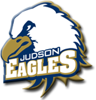 JudsonEagles