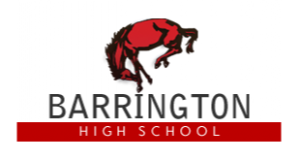 barrington-high-school