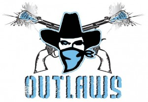 Outlaws-Logo